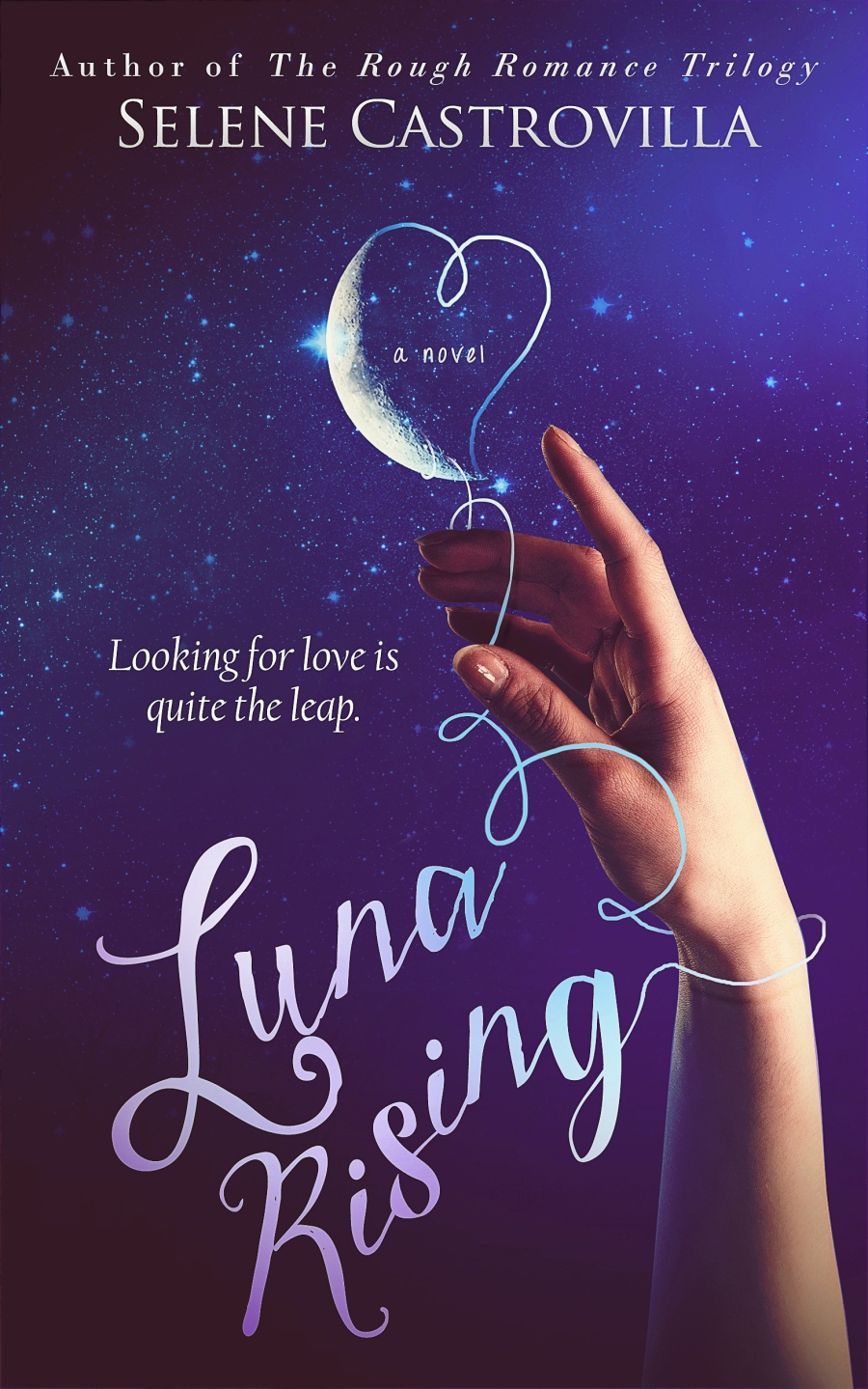 luna-rising-ebook-small