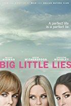 Big Little Lies 1