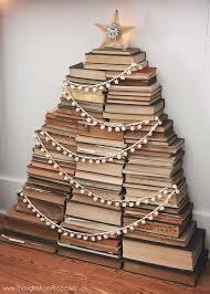 Book Tree 4