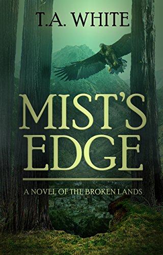 MIst's Edge