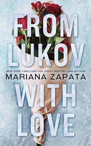 From Lukov