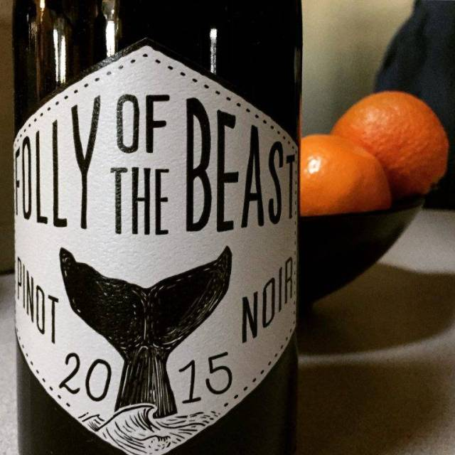 folly-of-the-beast-pinot-noir-768x768