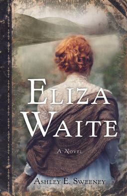 Eliza Waite