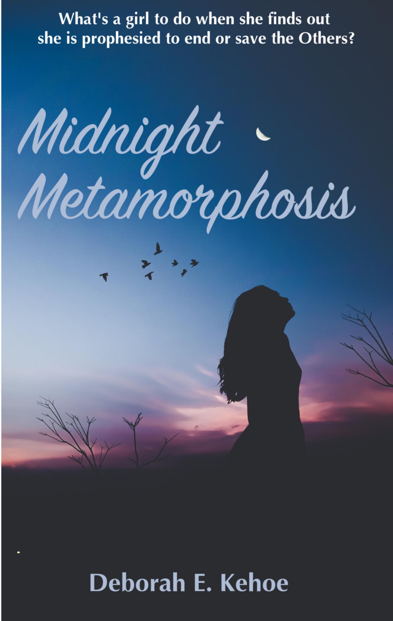 Midnight Metamorphosis Cover -3
