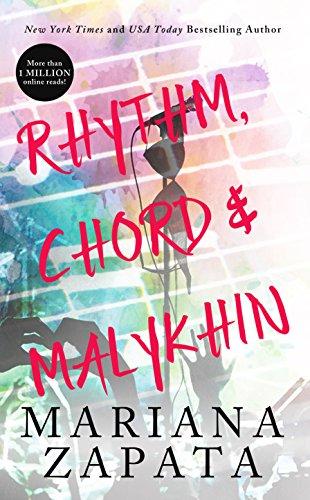 Rhythm Chord
