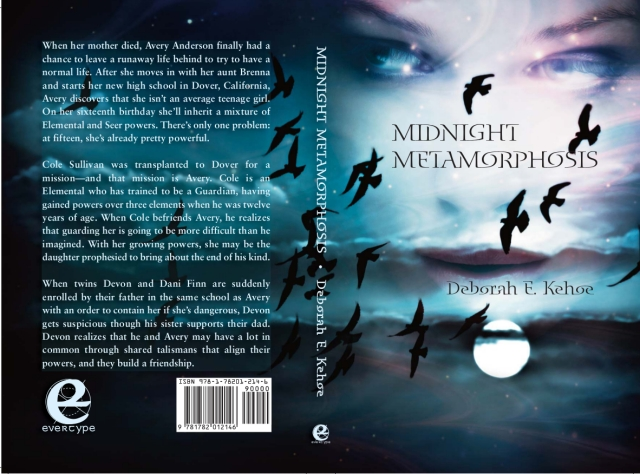 MM-Cover-Final