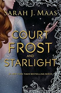 Court of Frost