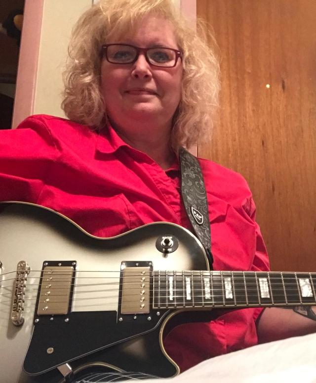 Donn's Guitar.jpg