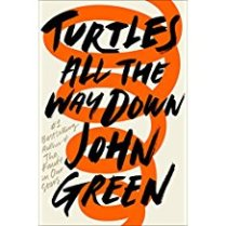 John Green 1