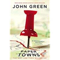 John Green 3