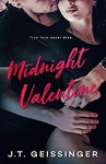 MIdnight Valentine