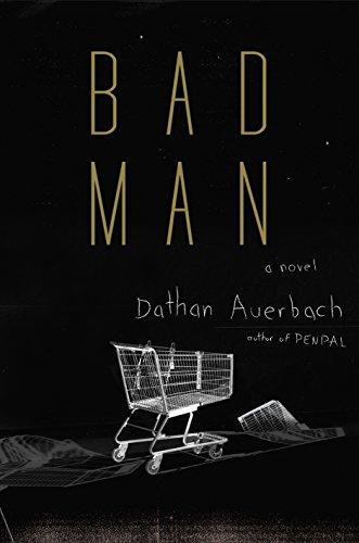 Bad-Man