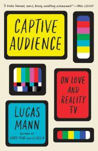 captive-audience-1525443771