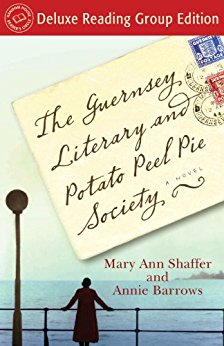 Guernsey Original