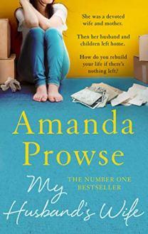 Amanda Prowse 1