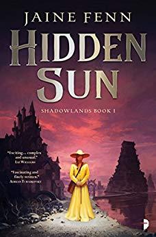 Hidden Sun.jpg