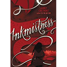 Ink Mistress