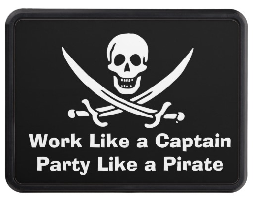 Pirate motto.PNG